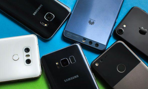smartphone 1 590x354