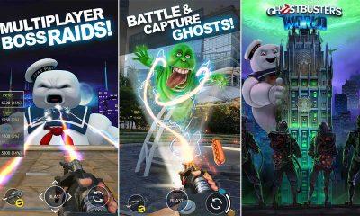 Ghostbuster World 1 400x240
