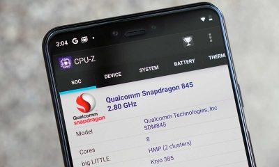 Google Pixel 3 XL CPU Z 400x240