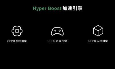 Hyper Boost OPPO 400x240