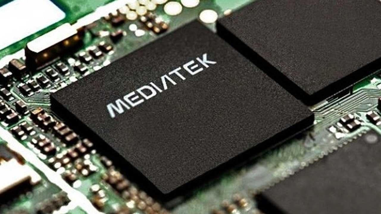 Meizu M6T Price 3