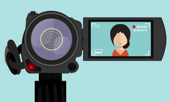 Nge Vlog Editor Video 590x354