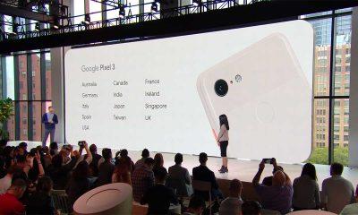 Pixel 3 Series Negara 400x240