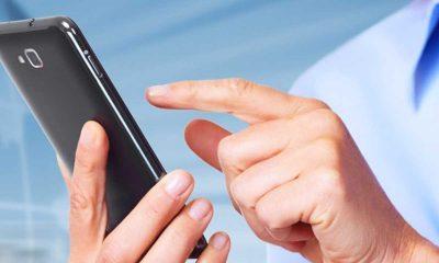 Smartphone Kedua 400x240
