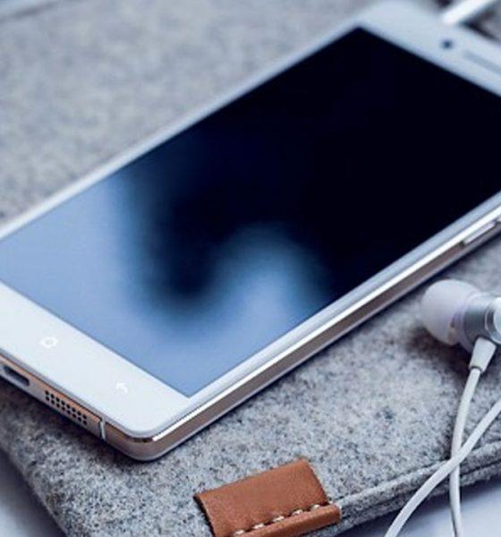 Smartphone Murah 560x600