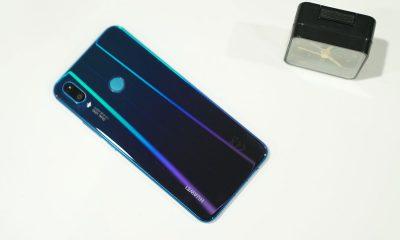 huawei nova 3i warna 3 400x240
