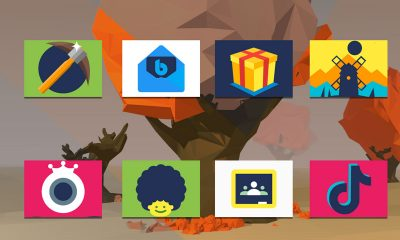 icon pack gratis 1 400x240