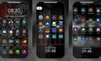 icon pack premium 2 400x240