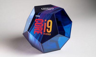 intel core i9 9900k 2 400x240