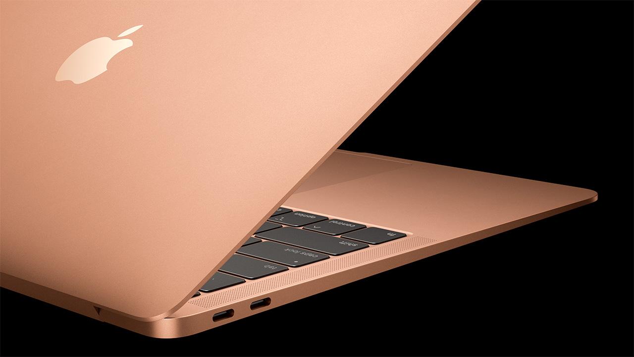 Erafone dan Urban Republic Kini Ikut Jualan MacBook Pro dan MacBook Air
