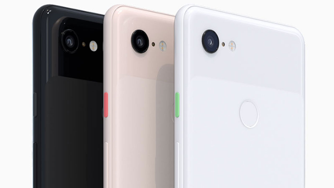 Cool! This is the Leaked Results of Google Pixel Night Sight Photos 3