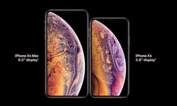 Unduh 770 Wallpaper Bergerak Di Iphone HD Paling Keren