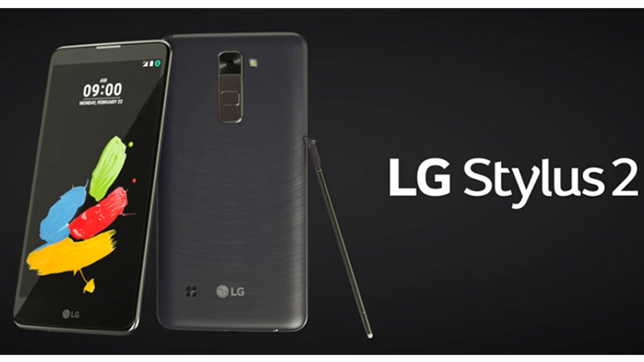 Banting Price, 9 LG Smartphones Below Rp1 Million