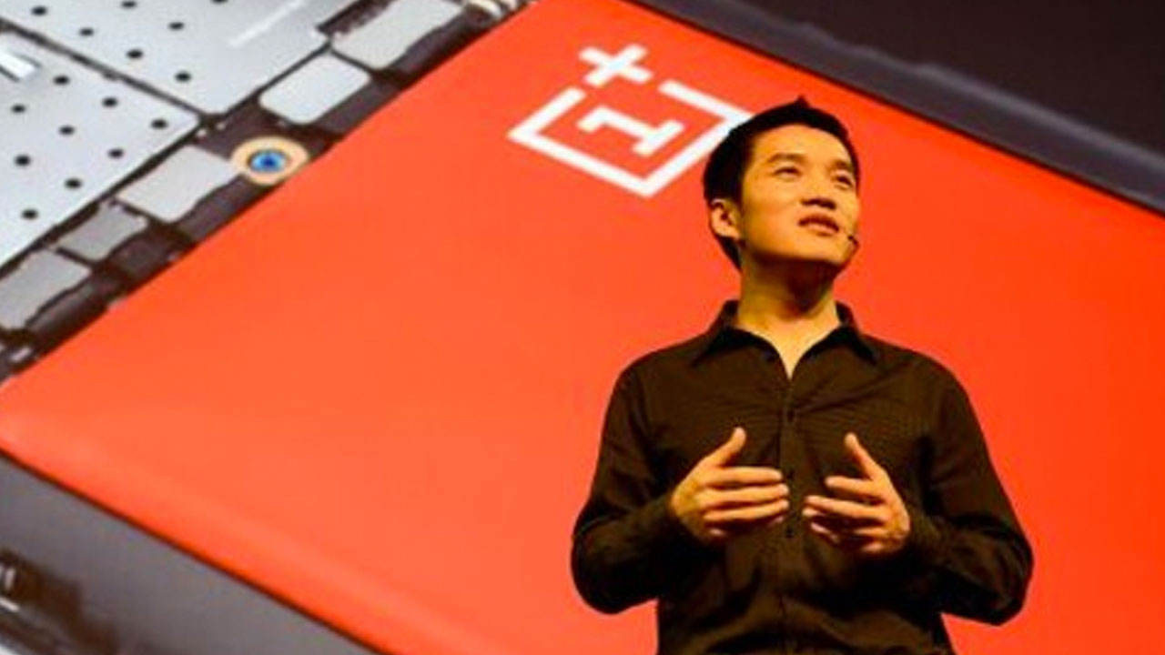 5G OnePlus Smartphone Use a New Name and Design