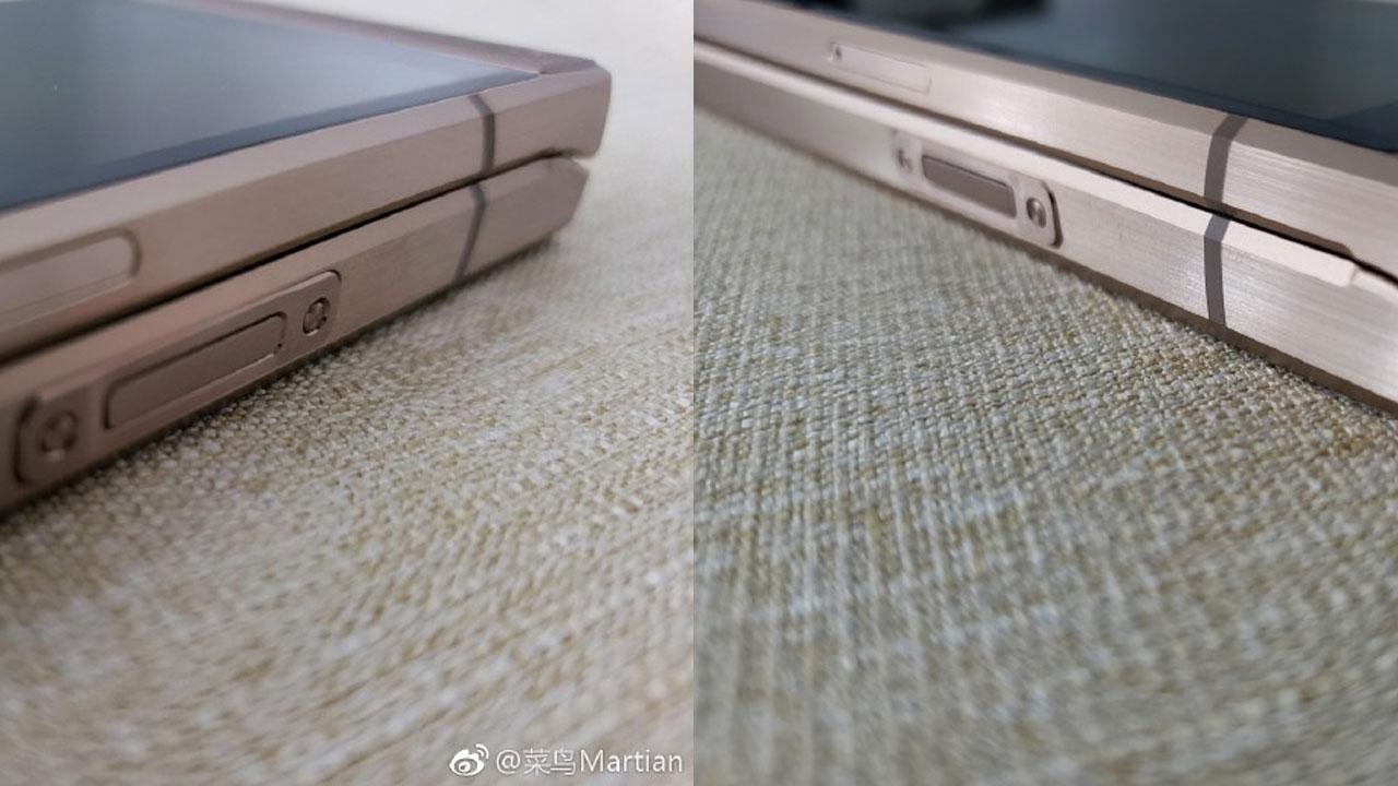 Samsung W2019 3