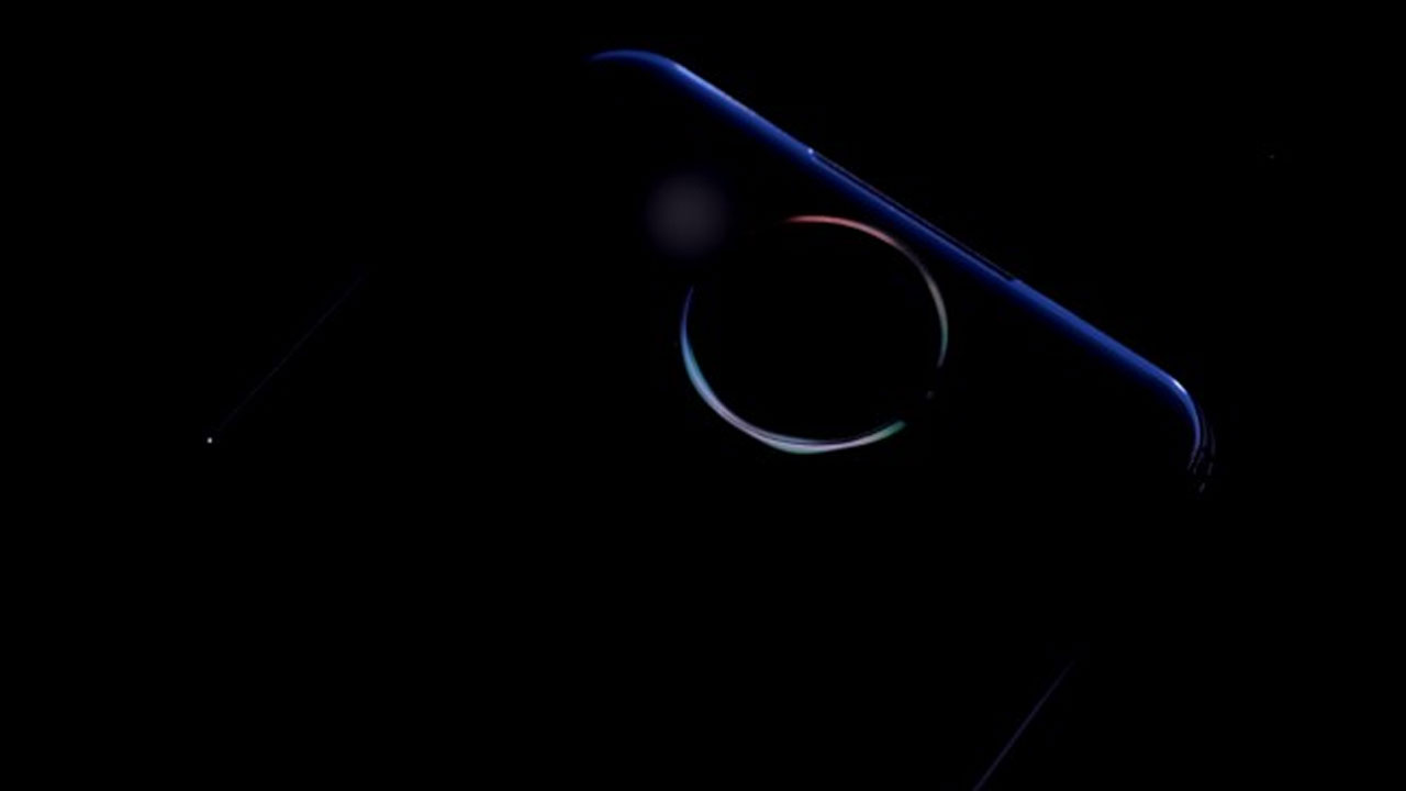 Vivo NEX S2 may be equipped with three main cameras