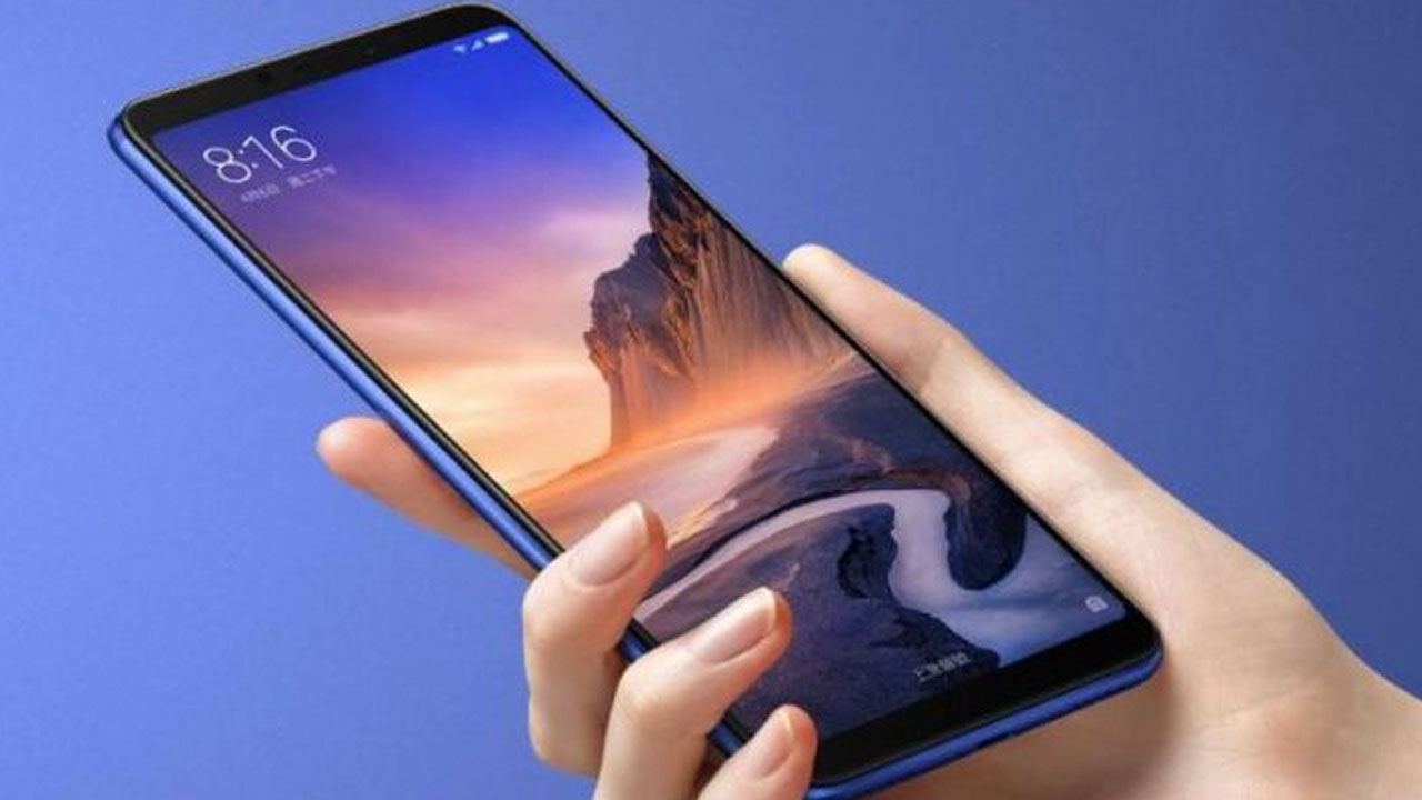 OPPO Deputy, Xiaomi Ranked 4th in the Global Market