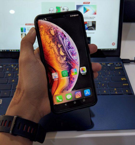 Download 96 Wallpaper Bergerak Iphone Xs Foto Gratis Terbaru