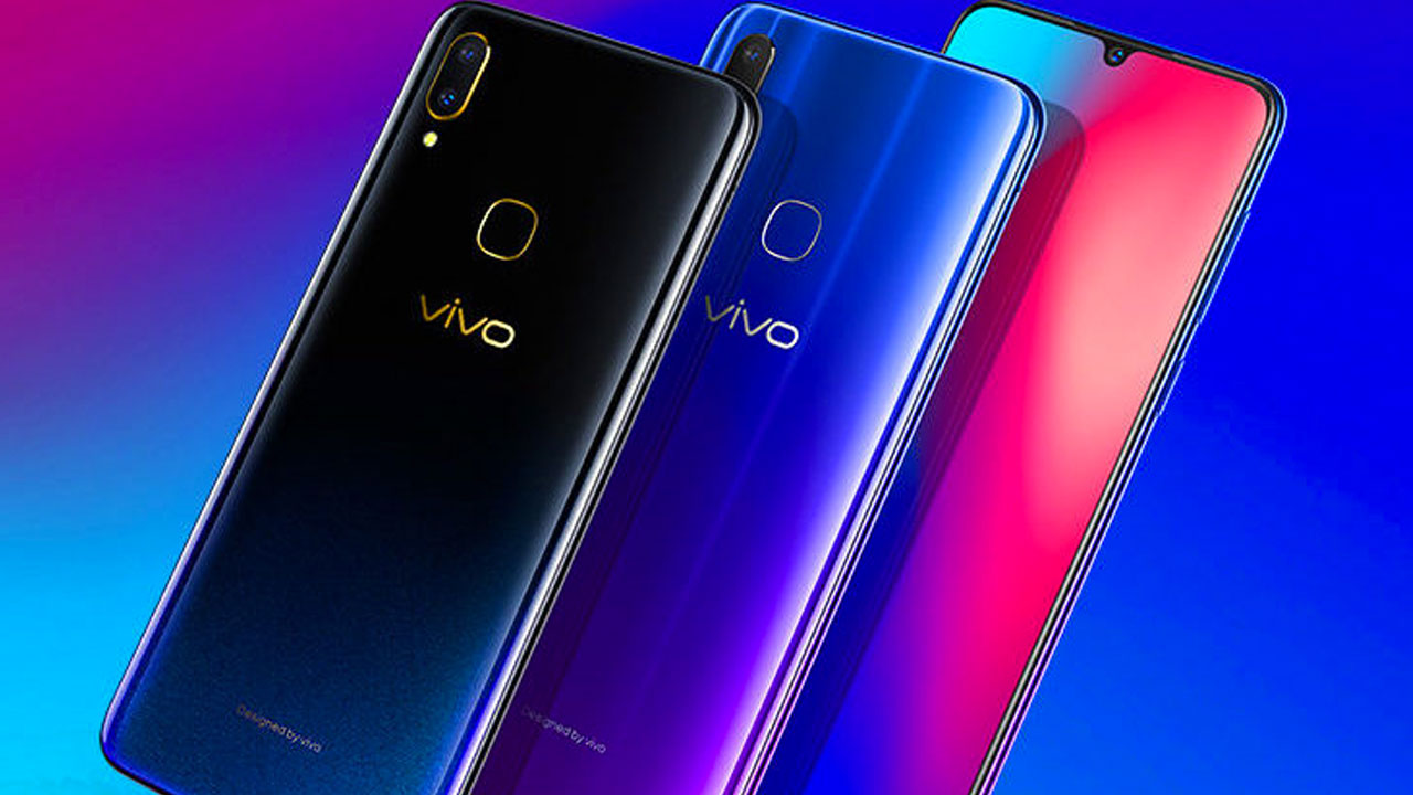 Geekbench Reveals the Latest Vivo Smartphone with 10 GB RAM