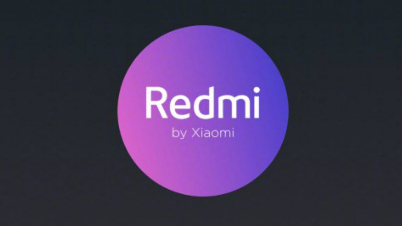 This video reveals the latest Redmi using a Punch-hole screen