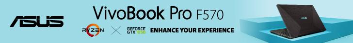 VivoBookPro
