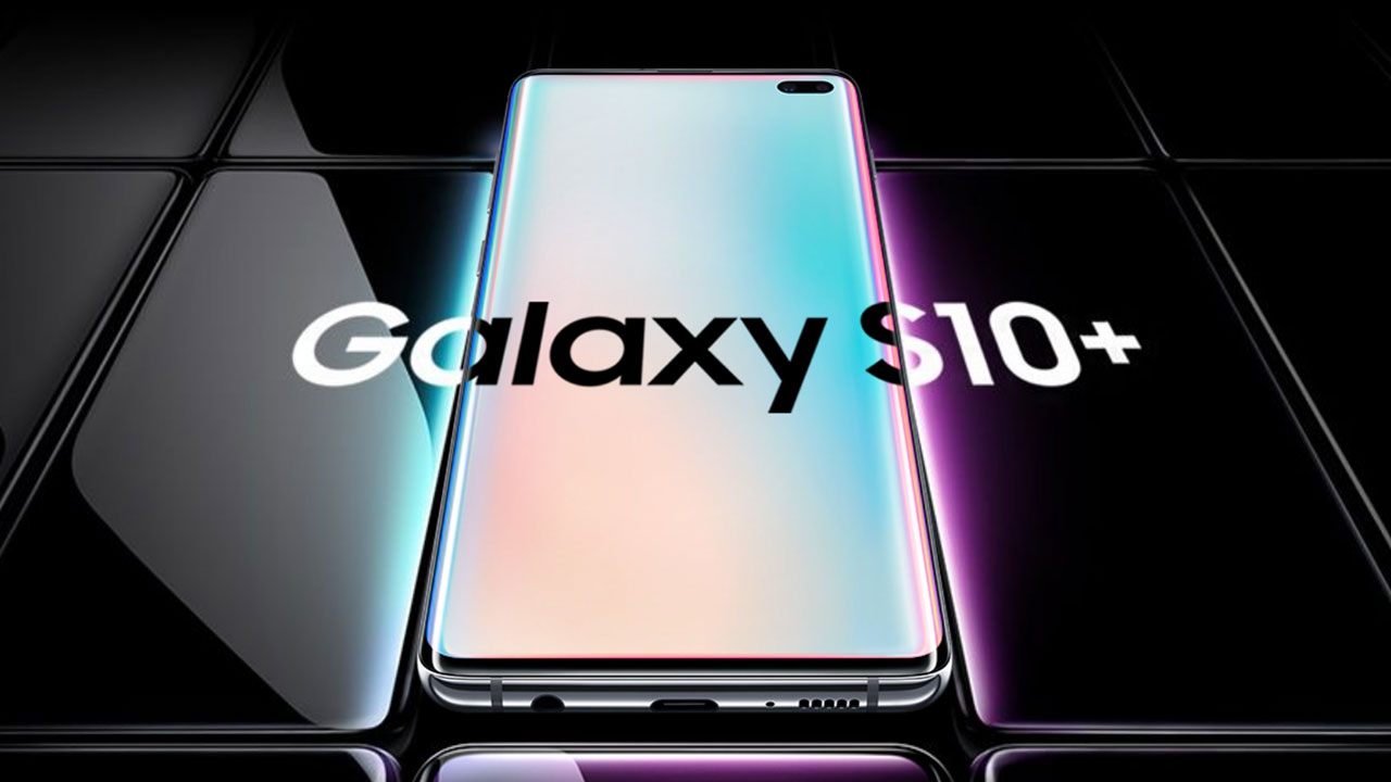 Sales of the Galaxy S10 Series have reached 16 million units