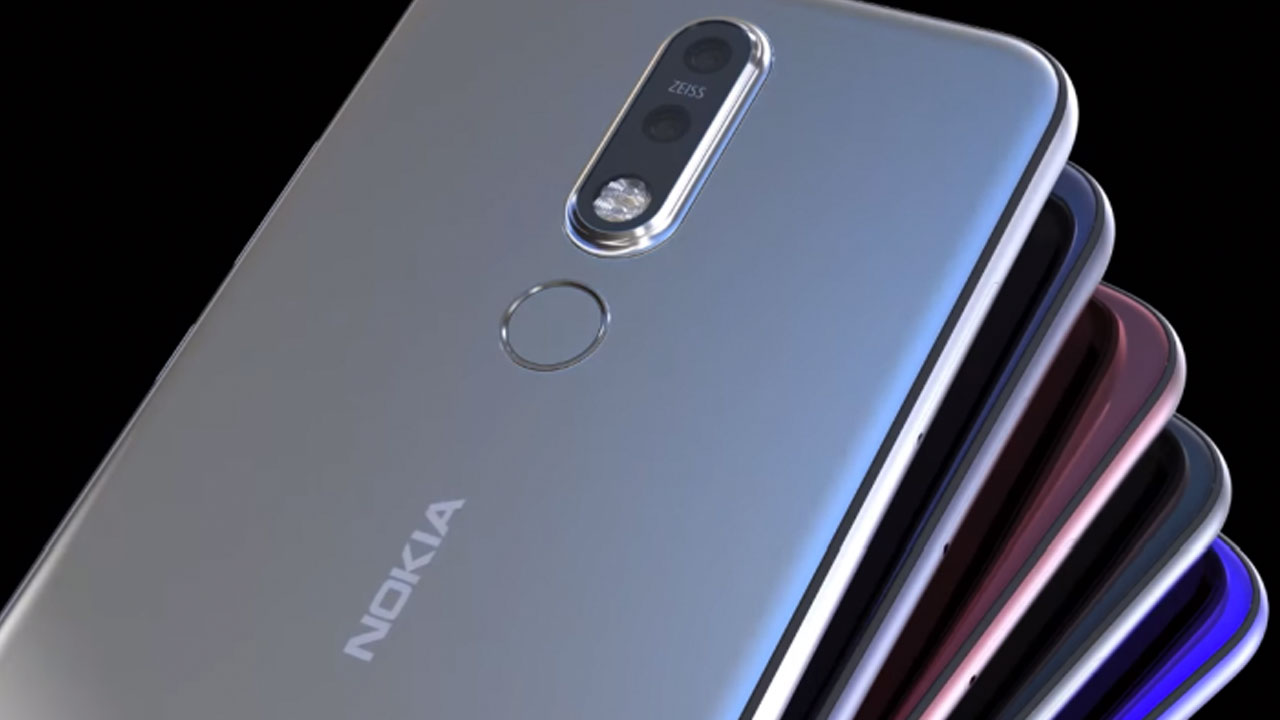 HMD Global Promises to Improve Nokia Smartphone Naming Scheme