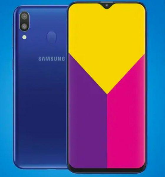 handphone 2 juta-an