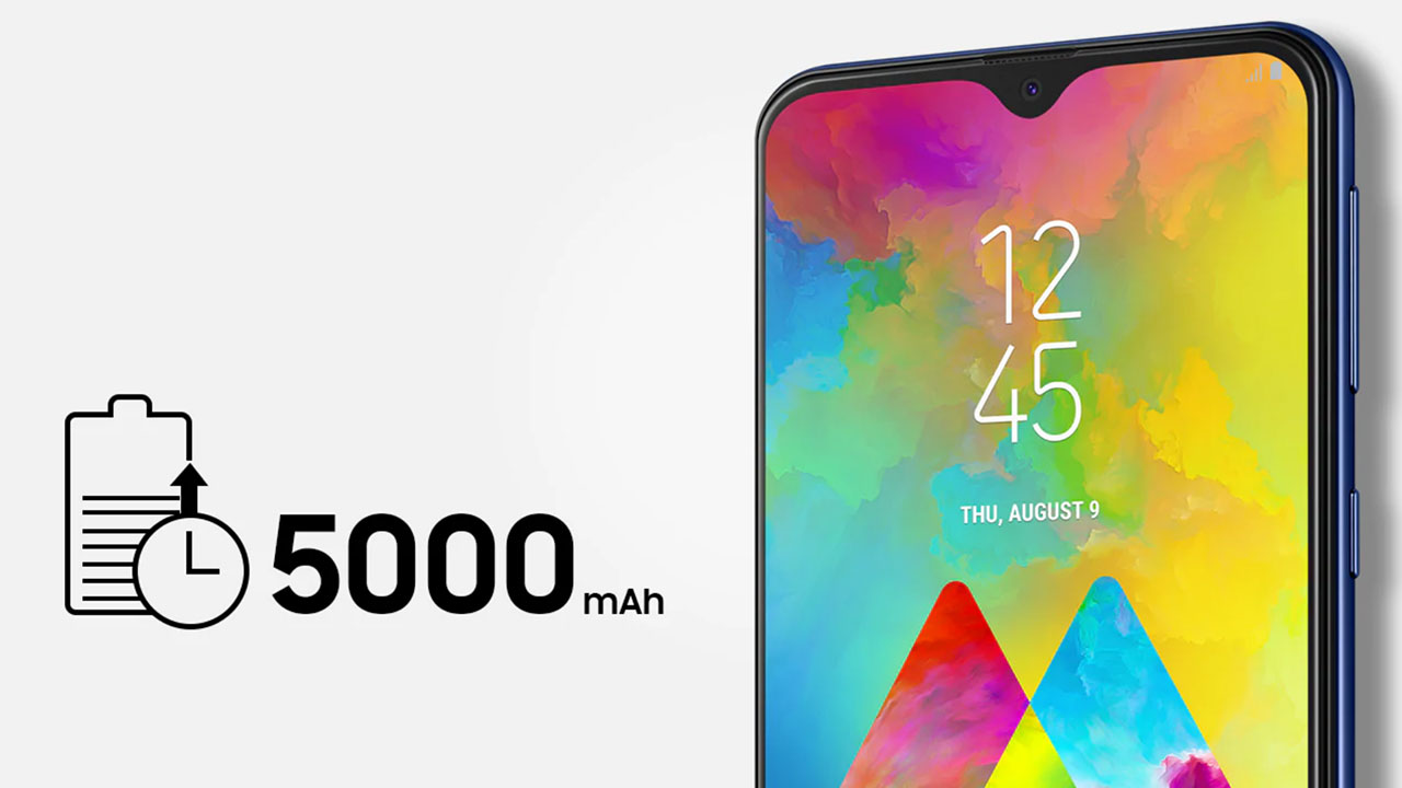 At WiFi Alliance, is this the Specifications of the Samsung Galaxy M40?