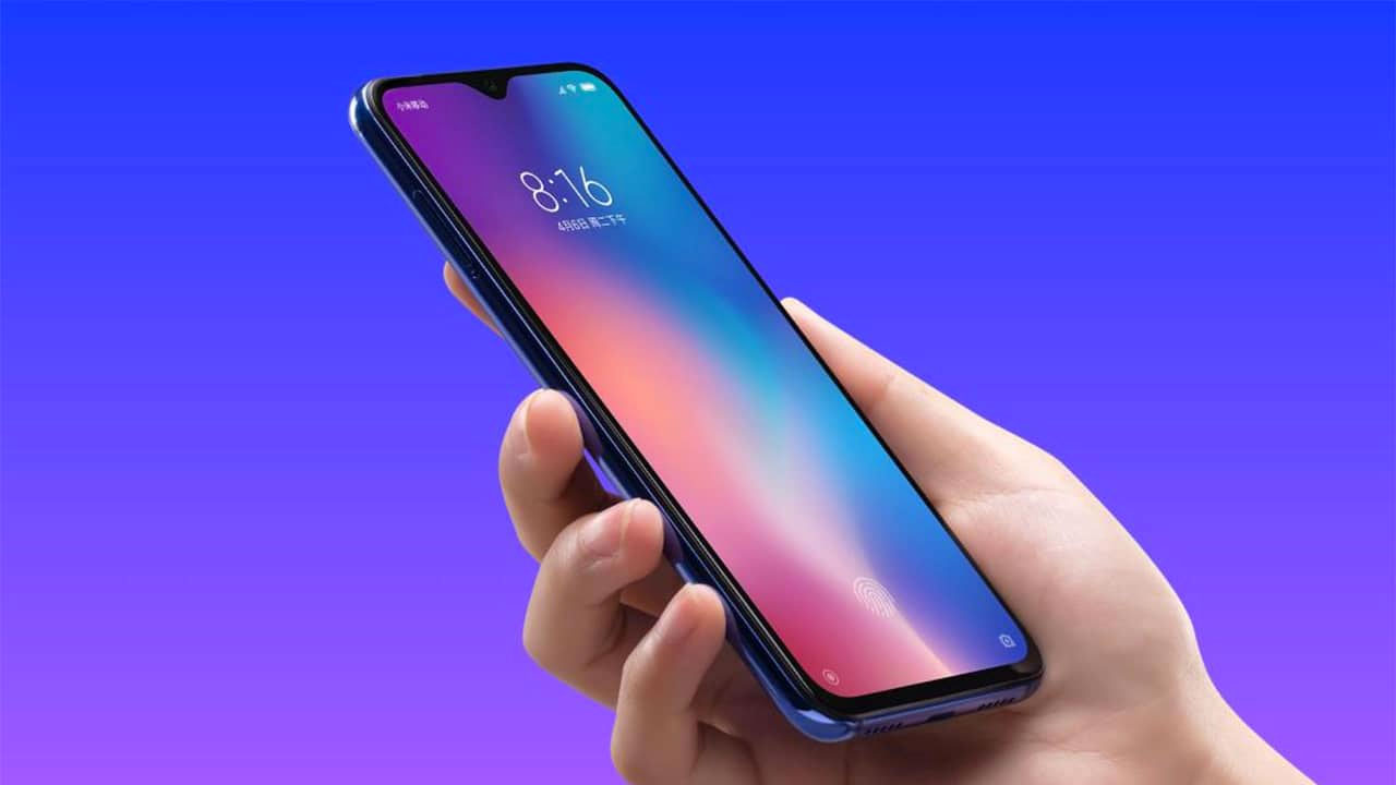 Xiaomi Mi 9 SE Begins to Present in the Global Market