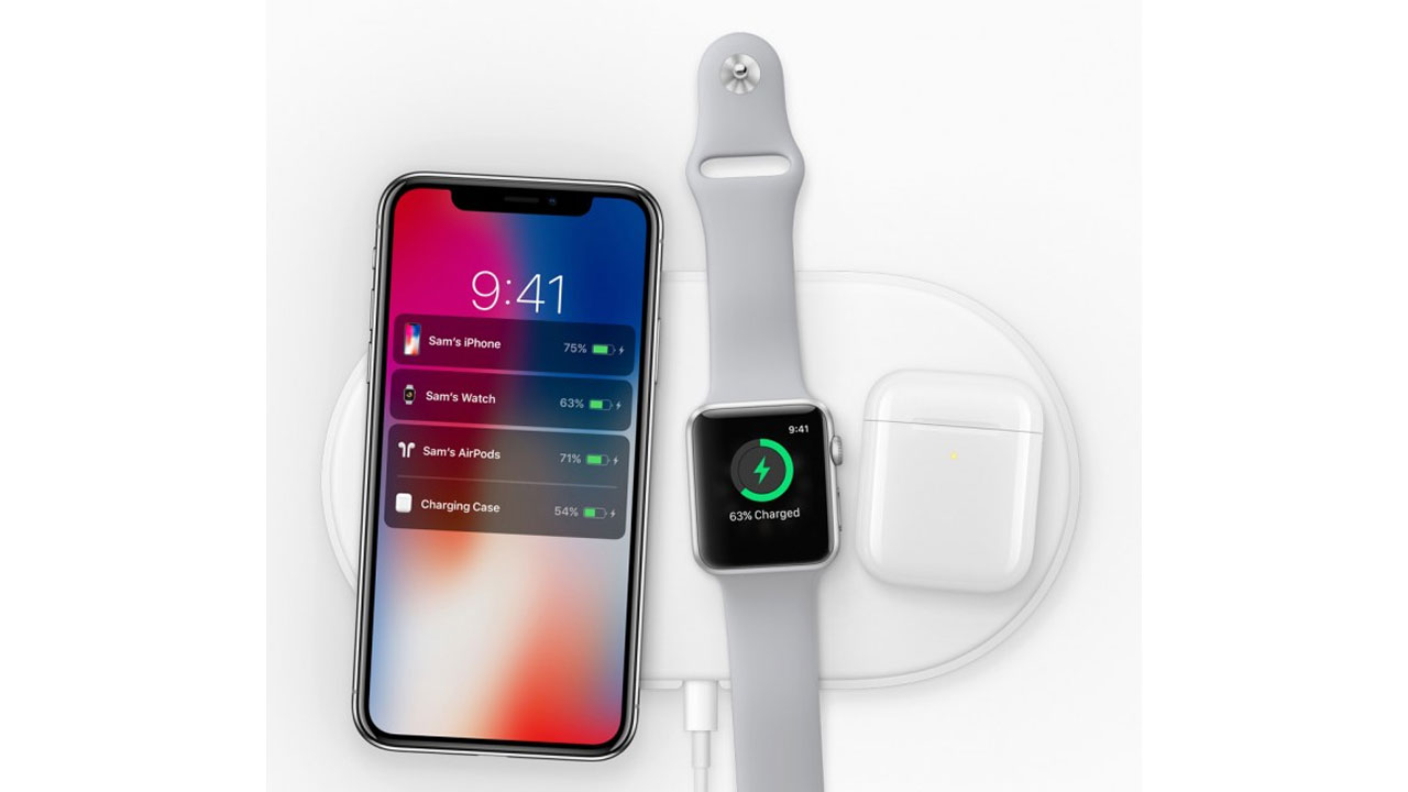 Apple Officially Cancel AirPower Launch