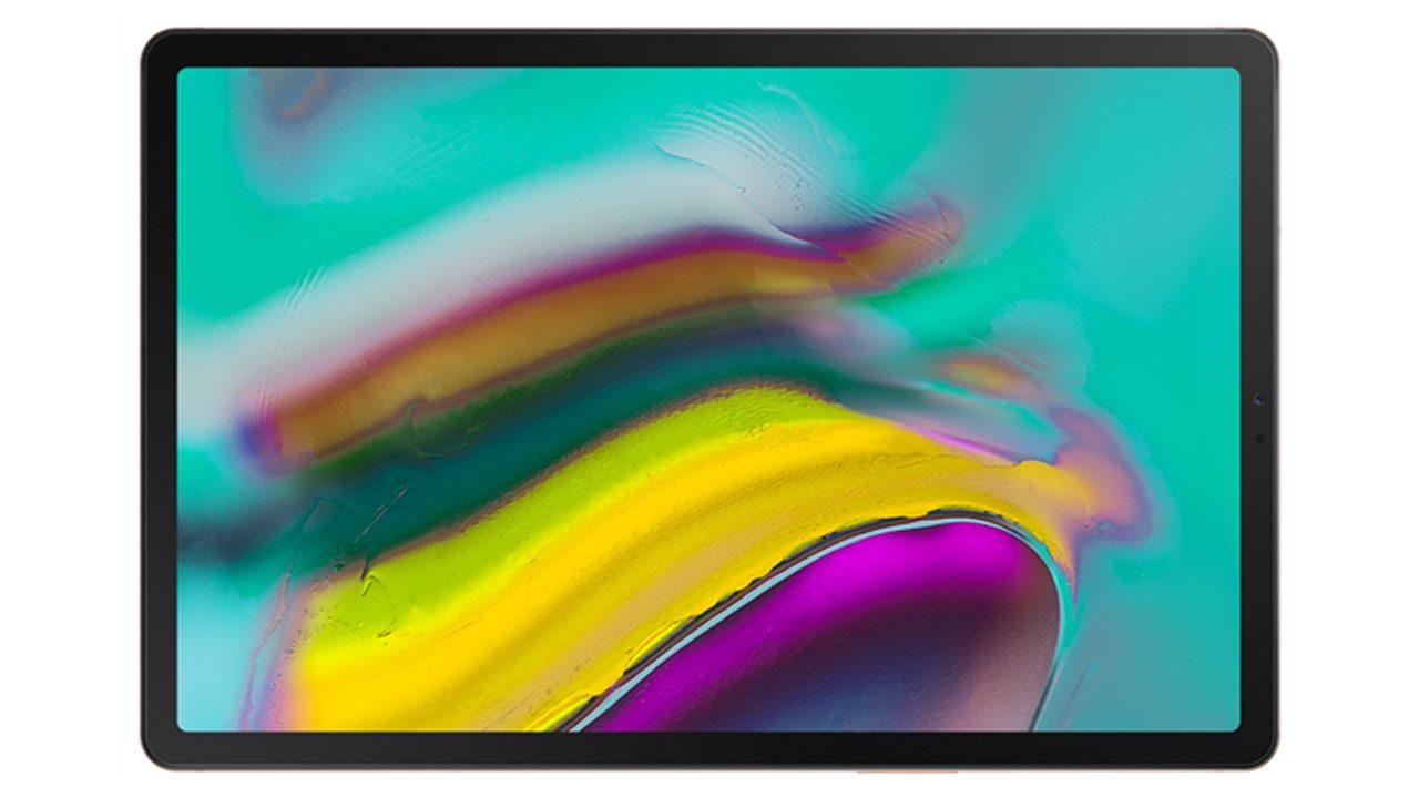 Samsung Galaxy Tab A10 Dijual Rp4 Jutaan, Ini Spesifikasi ...
