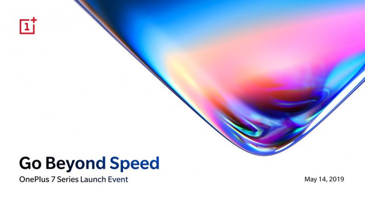 This is the Geekbench OnePlus 7 Pro 12 GB RAM version