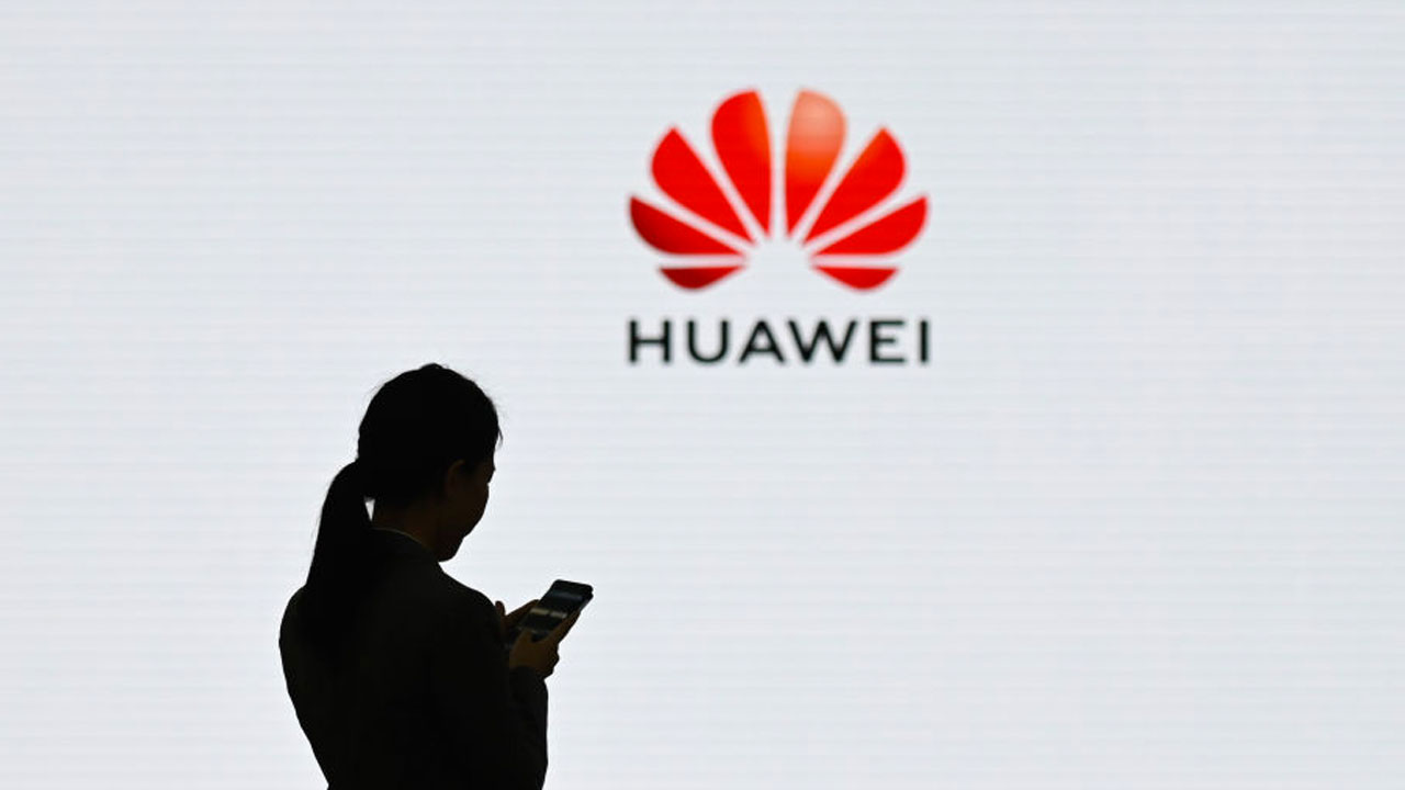 This is Huawei's Response About Revoking Google Licenses