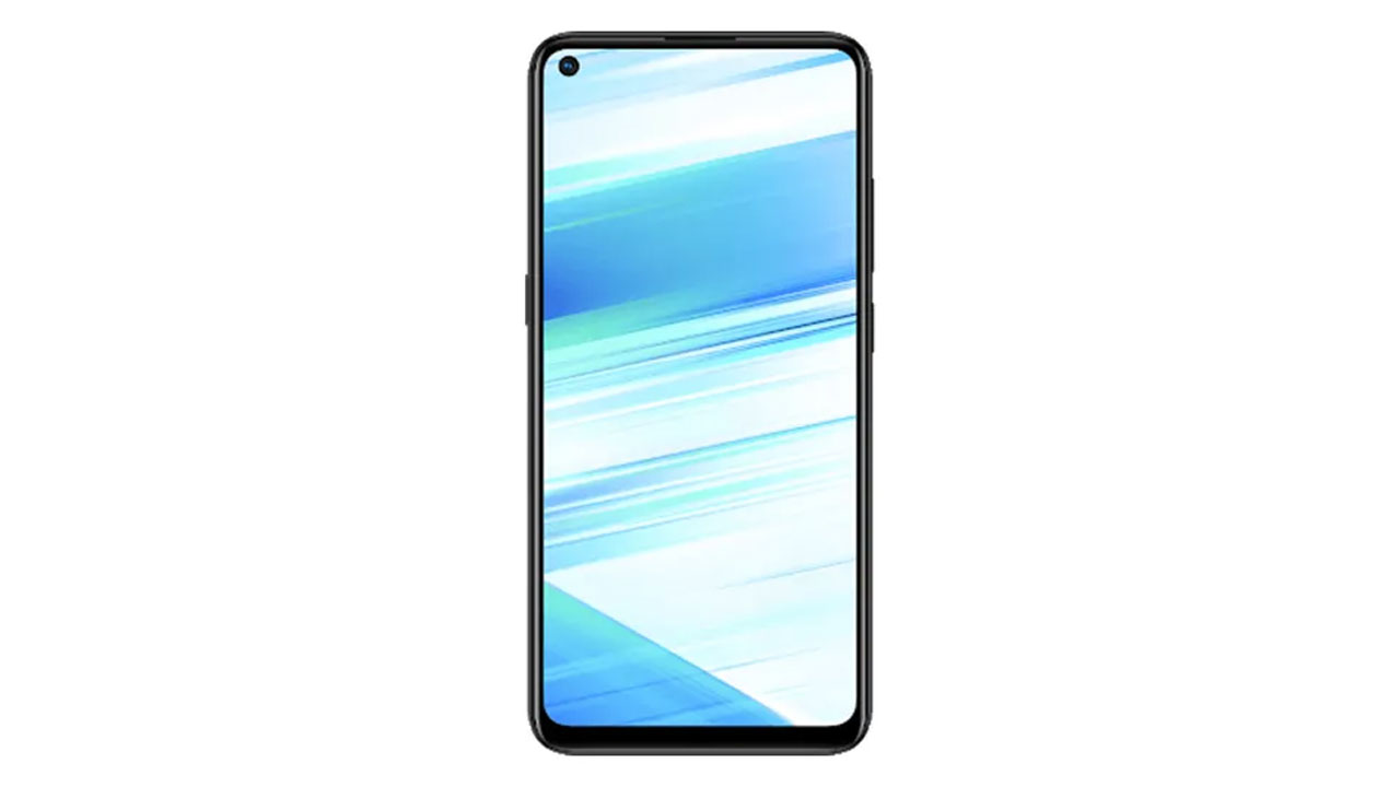 Appears on Android Enterprise, Galaxy M40 Similar to Galaxy A60?