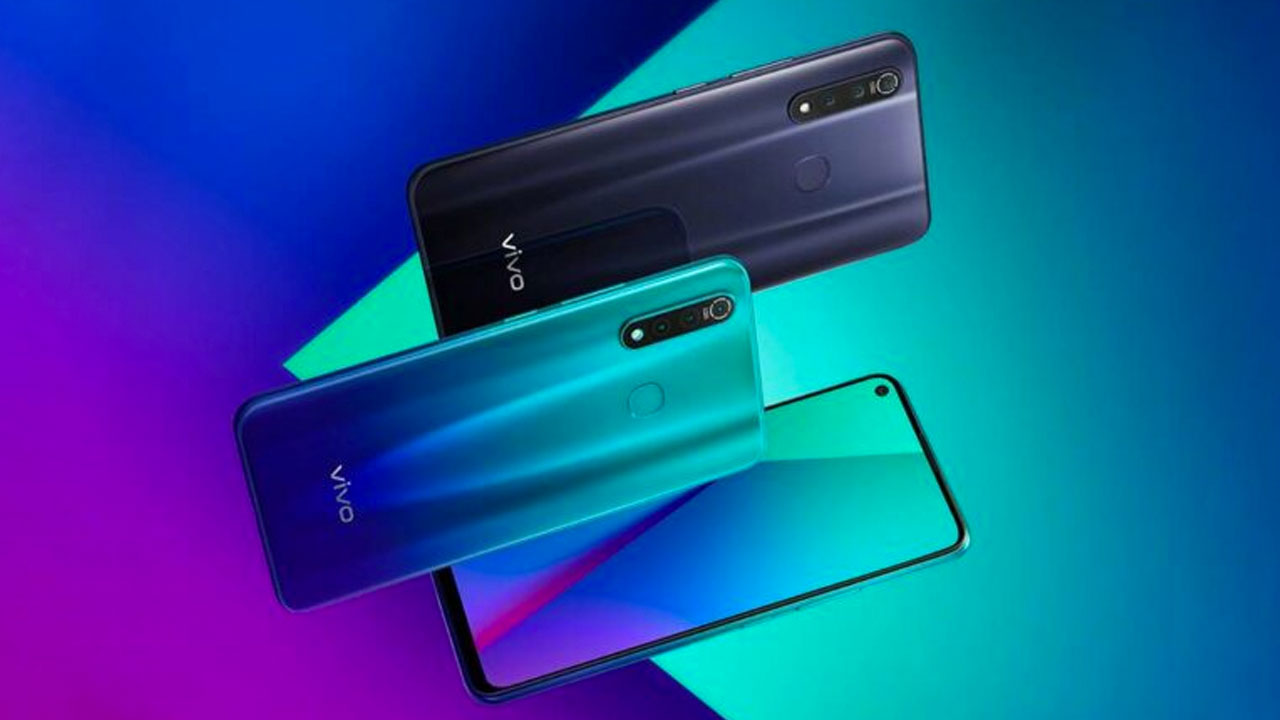 Mysterious Vivo phone with Snapdragon 710 Appears on Geekbench