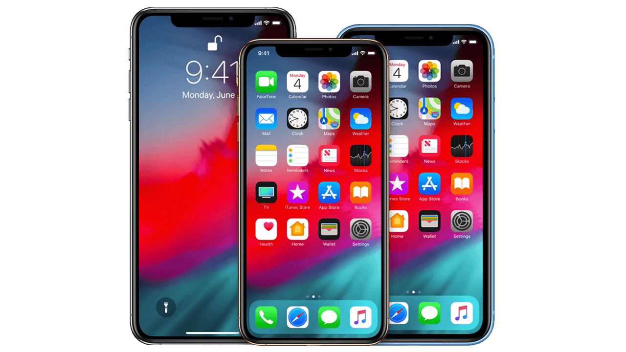 Analyst Prediction All iPhone 2020 Use OLED Screen