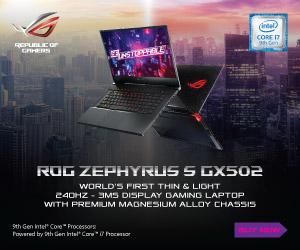 ROG_Zephyrus_S_GX502