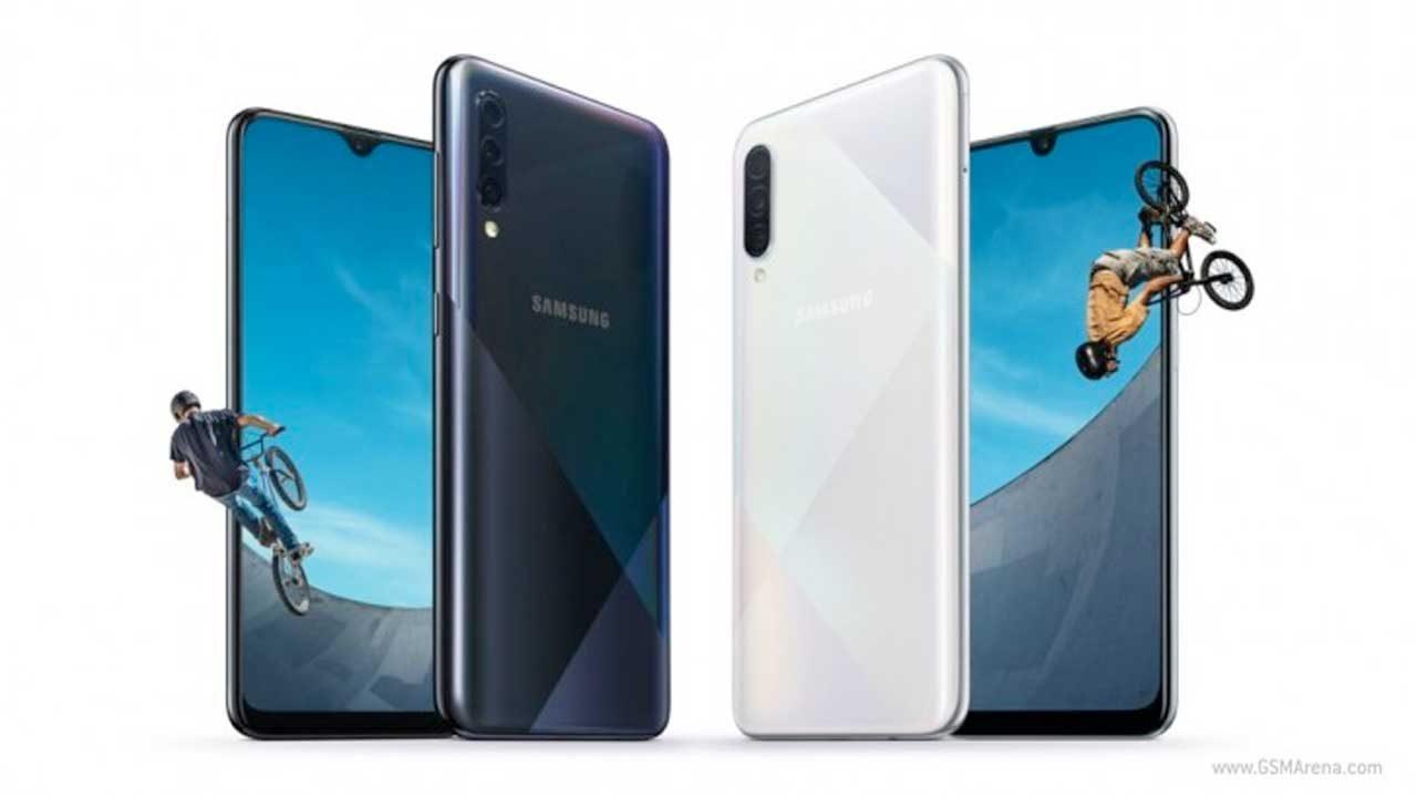 Samsung Galaxy A51 Sudah Nongol di Geekbench
