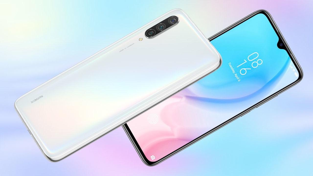 Harga Xiaomi Mi 9 Lite Terbaru 2019 dan Spesifikasi Lengkap