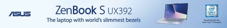 UX392