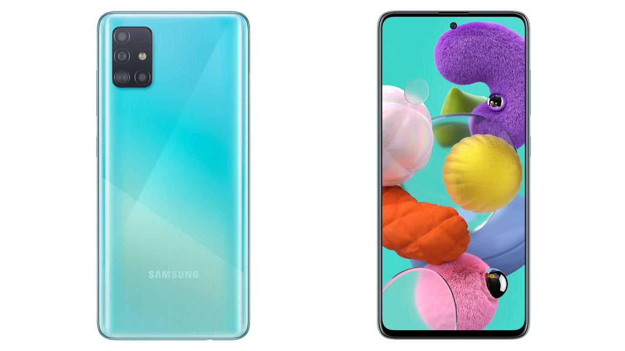 Samsung Kembali Tunjukkan Dominasi di Pasar Smartphone Global
