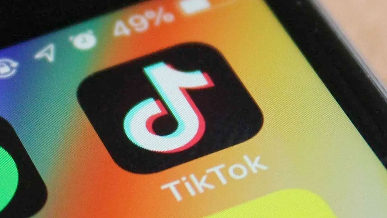 Paket Data dari Telkomsel ini Sediakan Kuota Khusus untuk TikTok