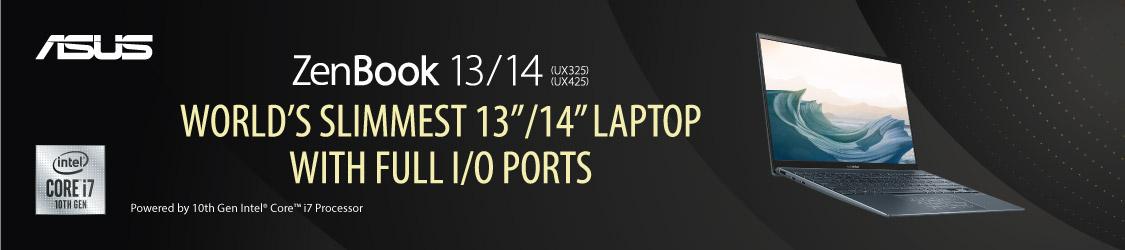 ZenBook-13-14