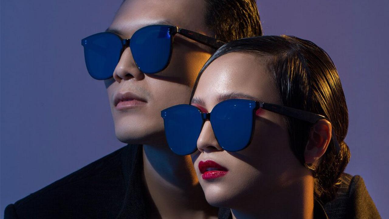 Kacamata Pintar Bikinan Huawei Dibanderol Rp6 Jutaan