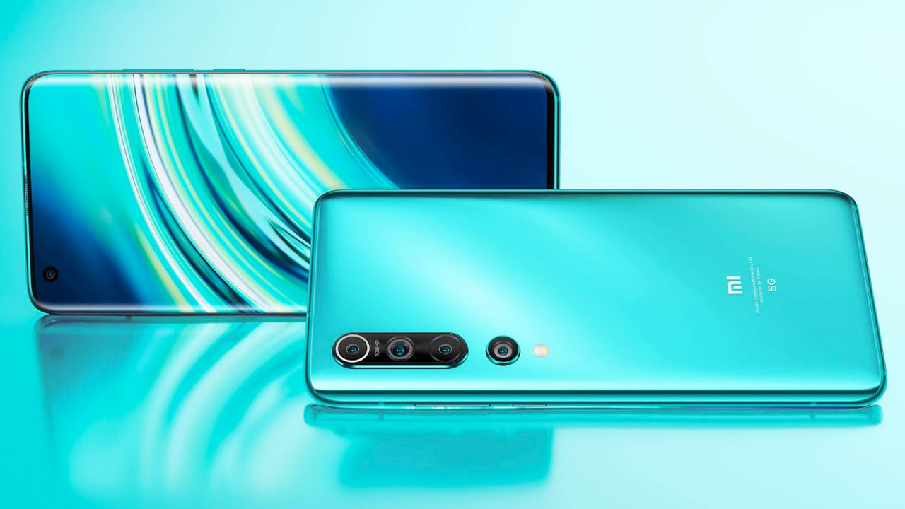 Mi 11 akan Jadi Smartphone Pertama Asal Cina yang Pakai Snapdragon 875