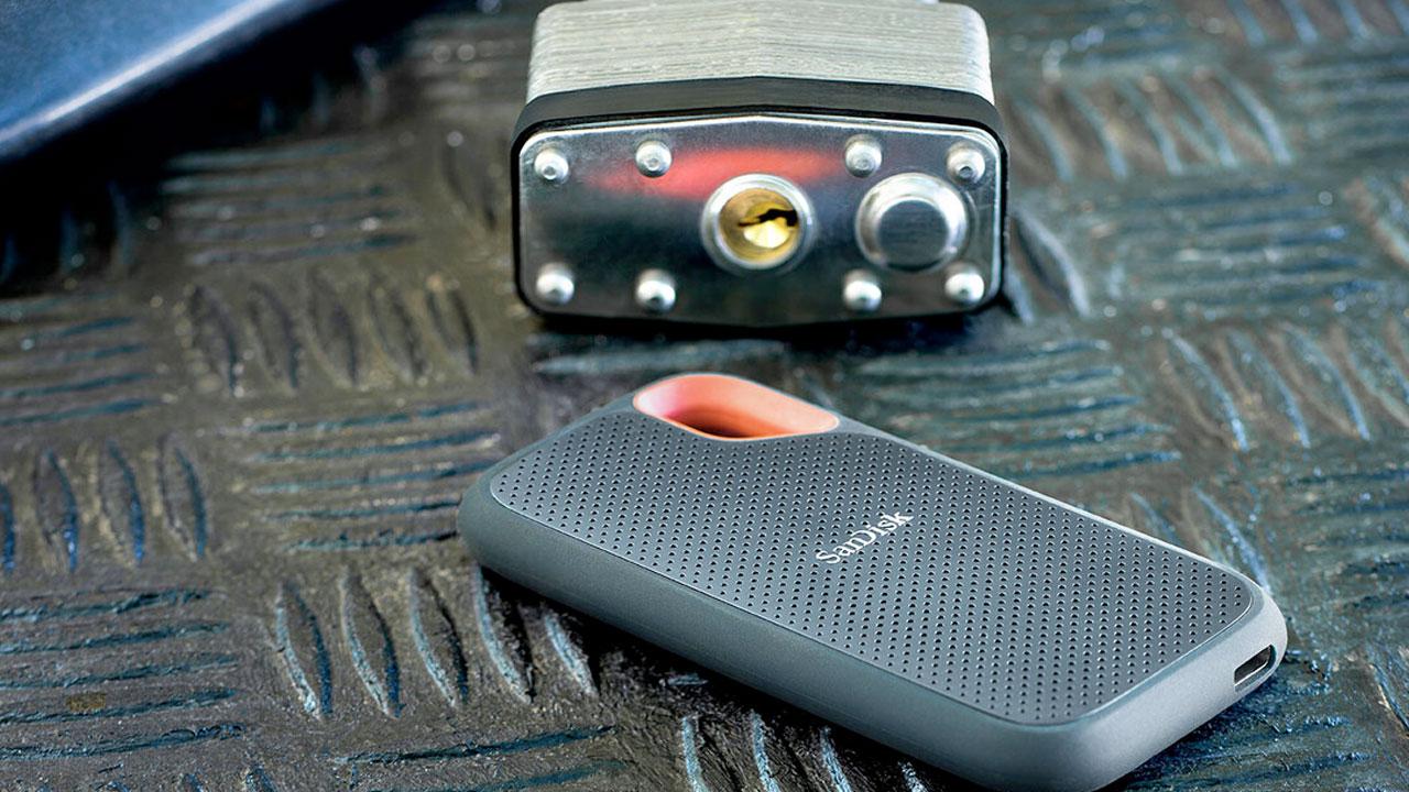 WD Hadirkan Dua SanDisk Portable SSD Terbaru dengan Teknologi NVMe