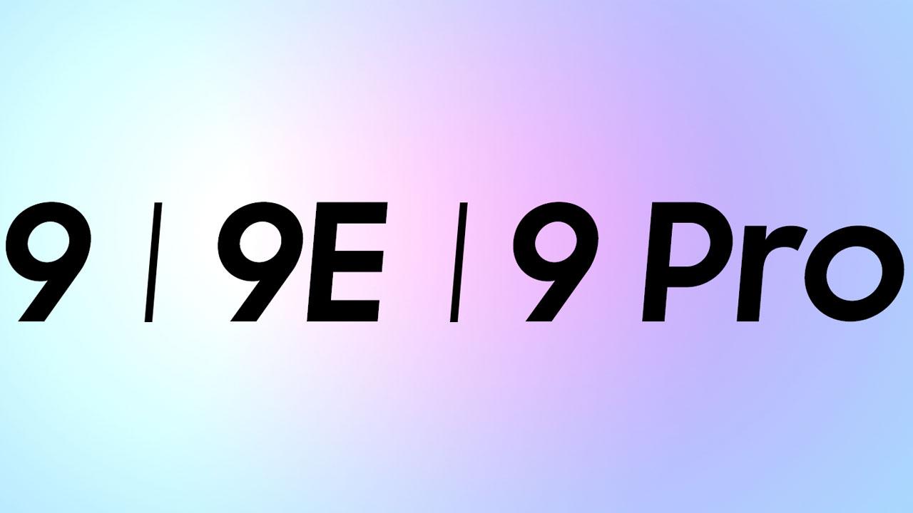 OnePlus 9 Series akan Punya Model OnePlus 9E dengan Bodi Kompak