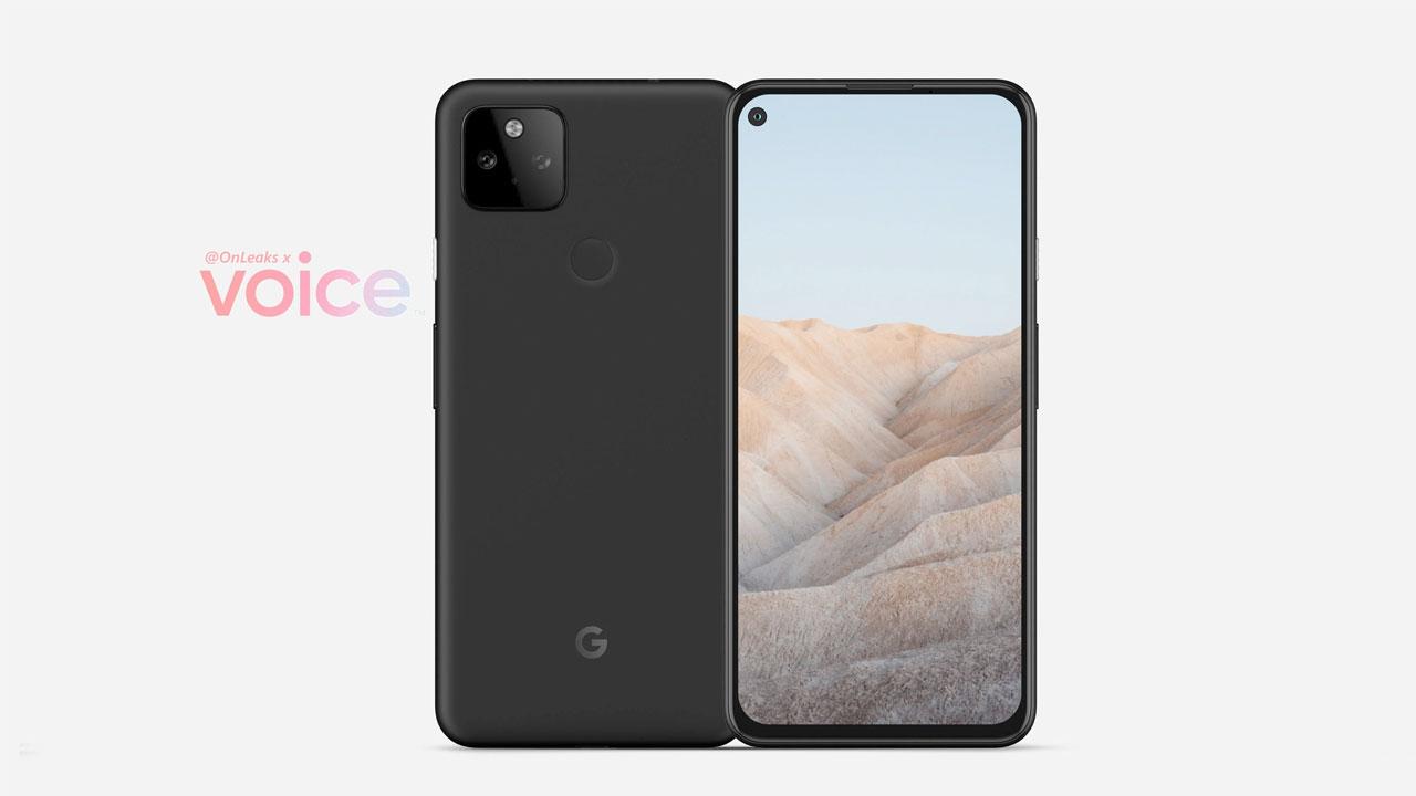 Pixel 5a Mungkin akan Meluncur Bulan Juni